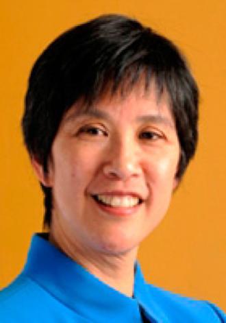 Debra K. DeMeis, Ph.D.