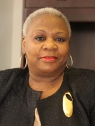 Jacqueline Pollard, Ed.D.