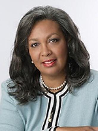 Mary Kennard Smith, J.D.
