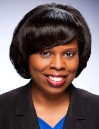 Susan D. Johnson, Ph.D.