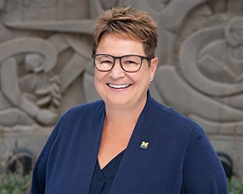 Susan E. Borrego, Ph.D.